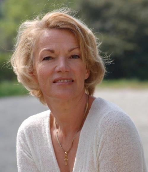 Brigitte Photo